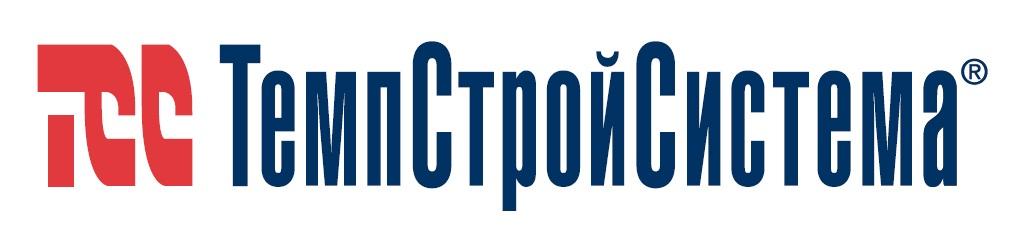 tempstroy-logo