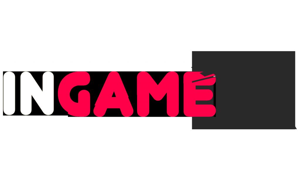 ingameads.ru-реклама-в-играх-logo2.png