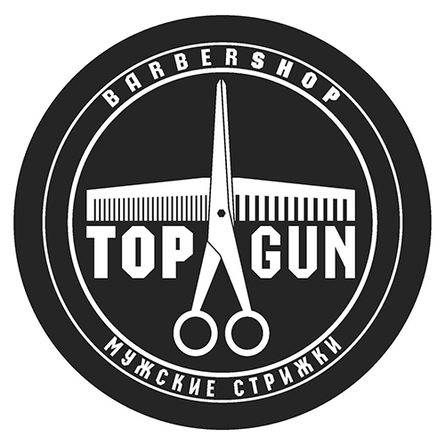 top-gun-hair